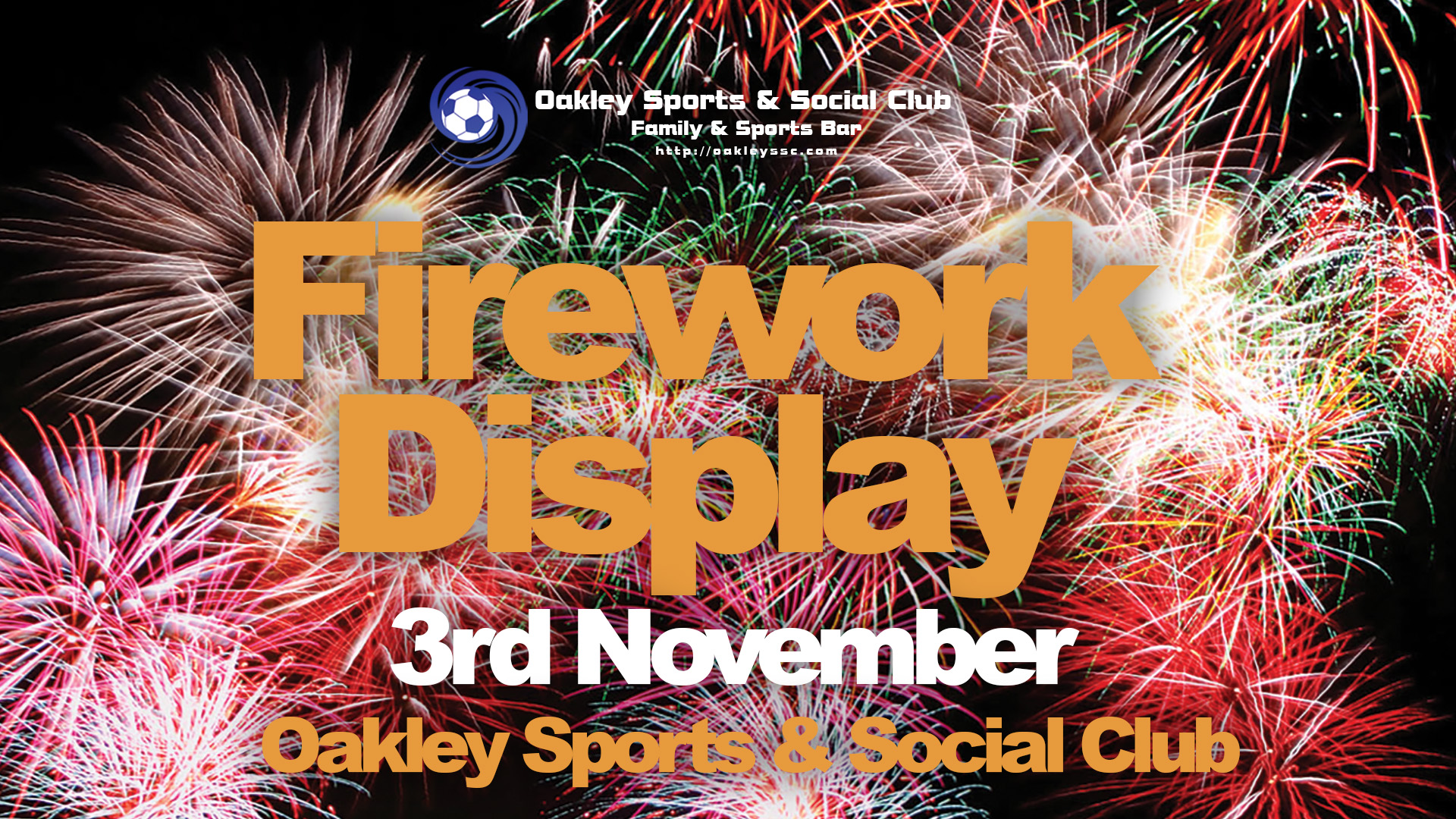 membership oakley sports social club