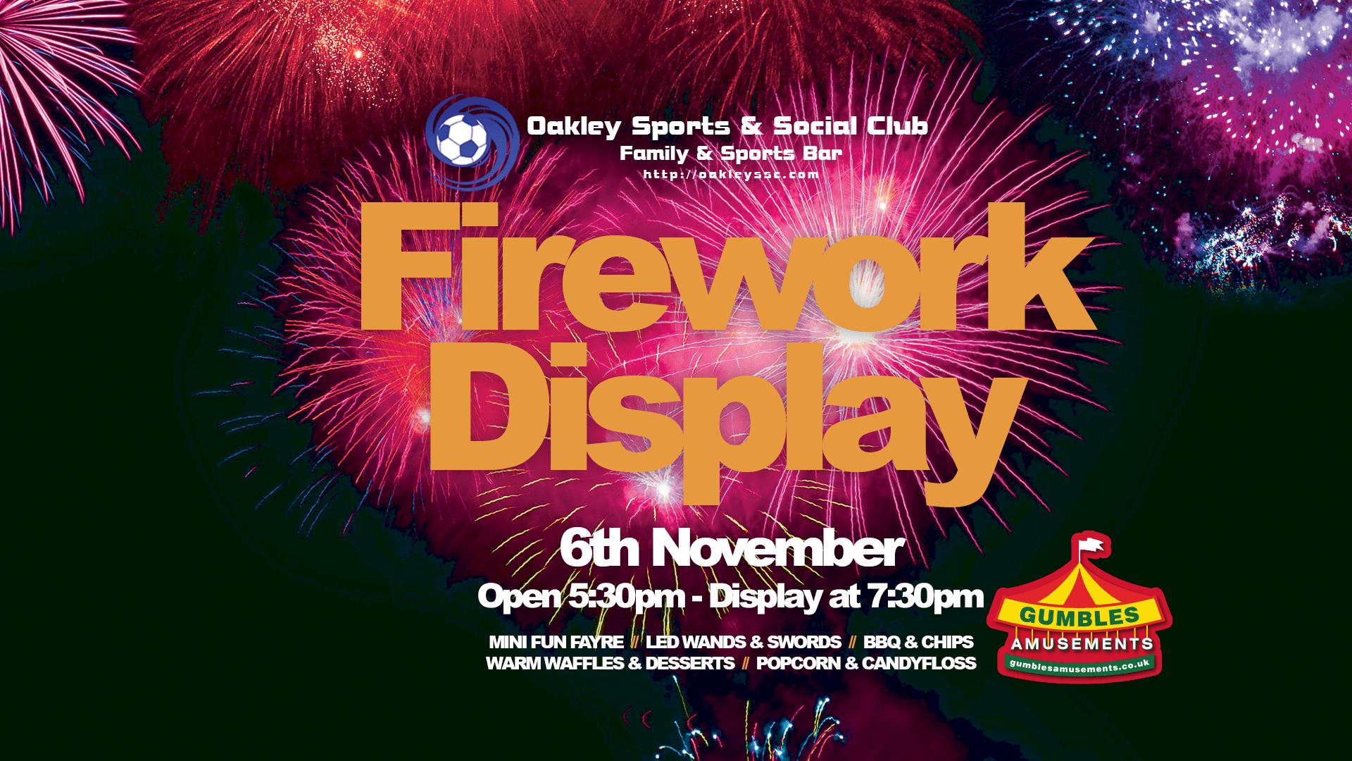 OSSC_Fireworks_2021_FB.png