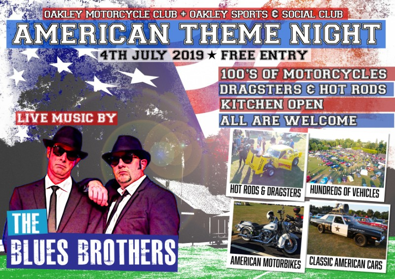 OMC American Theme Night 2019 (1).jpg