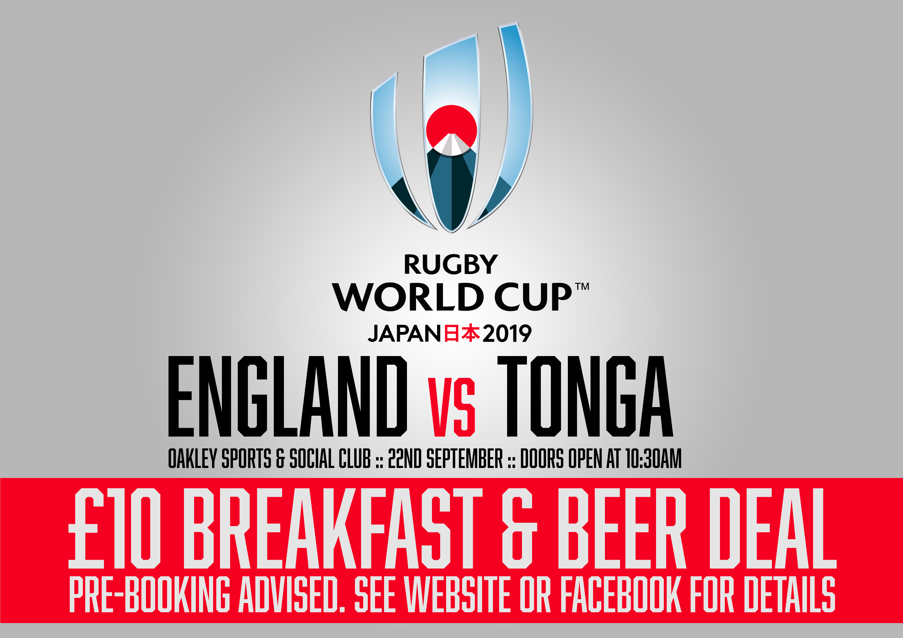 OSSC Rugby Worldcup 2019 - Eng v Tonga.jpg