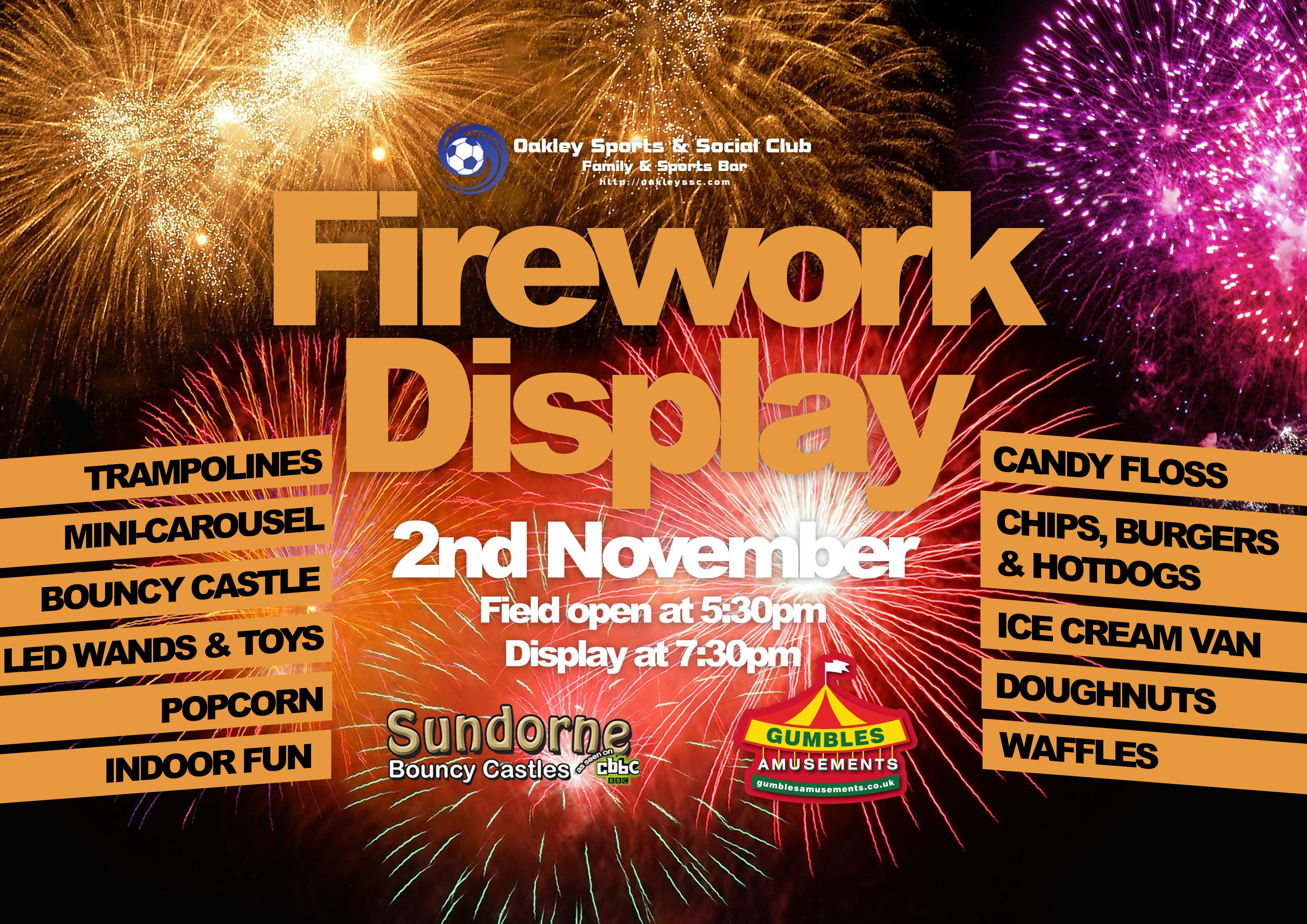 OSSC Fireworks 2019 FB.jpg
